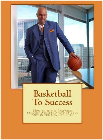 Basketball To Success